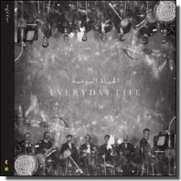 Everyday Life [2LP]
