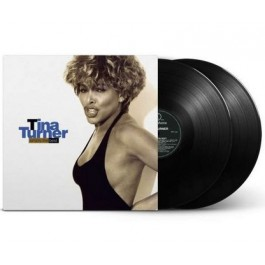 Simply the Best [2LP]