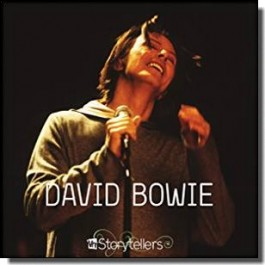 VH1 Storytellers (Live At Manhattan Center 1999) [2LP]