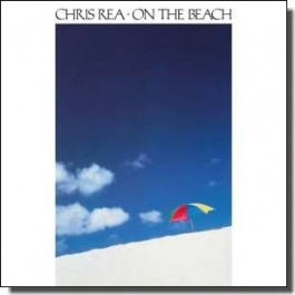 On the Beach [Deluxe Edition] [2CD]