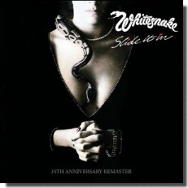 Slide It In (US Mix) [CD]