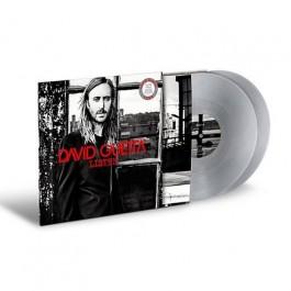 Listen [Silver Vinyl] [2LP]