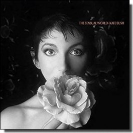 The Sensual World [CD]