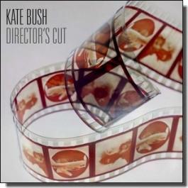 Director's Cut [2LP]
