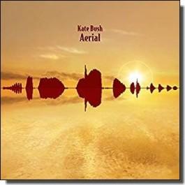 Aerial [2LP]