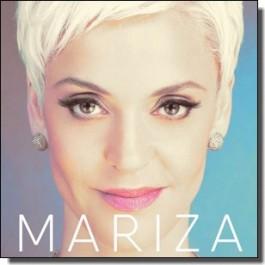 Mariza [CD]