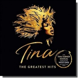 The Greatest Hits [2CD]