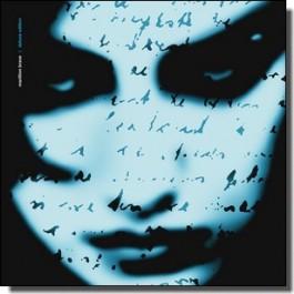 Brave [CD]