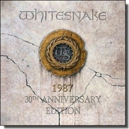 1987 [30th Anniversary Edition] [2CD]