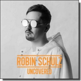 Uncovered [Limited Digipack Edition] [CD]