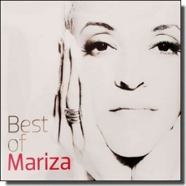 Best of [2LP]