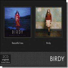 Birdy + Beautiful Lies [2CD]