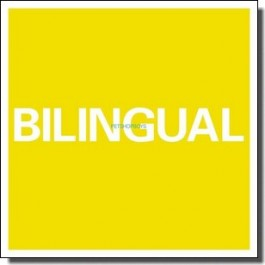 Bilingual [LP]