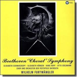 Symphony No. 9 [2LP]
