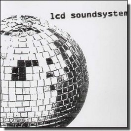 LCD Soundsystem [LP]