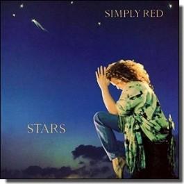 Stars [LP]