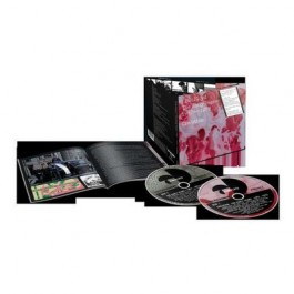 The Early Years 1965-1972 Cre/ation [2CD]