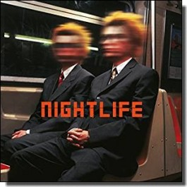 Nightlife [LP]