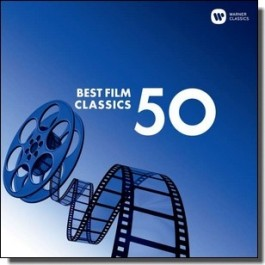 50 Best Film Classics [3CD]