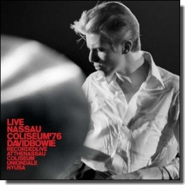 Live Nassau Coliseum '76 [2LP]