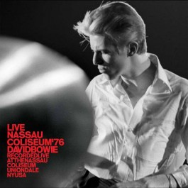 Live Nassau Coliseum '76 [2CD]