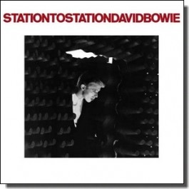 Station To Station [LP]
