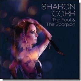 The Fool & The Scorpion [LP]
