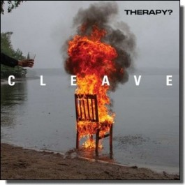 Cleave [CD]
