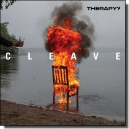 Cleave [LP]