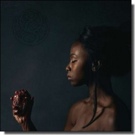 The Banished Heart [CD]