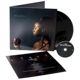 The Banished Heart [2LP+CD]