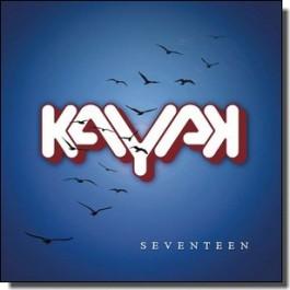 Seventeen [2LP+CD]