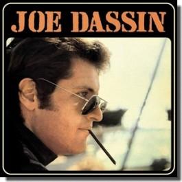 Joe Dassin (Les Champs-Élysées) [LP]