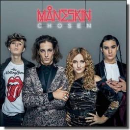 Chocen [CD]