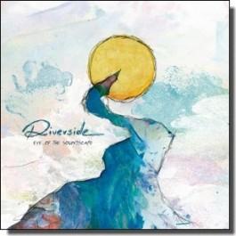 Eye of the Soundscape [2CD]