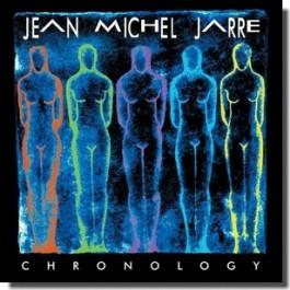 Chronology [LP]