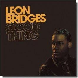 Good Thing [LP]