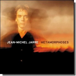 Metamorphoses [CD]