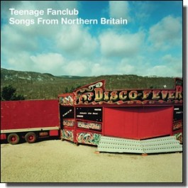Songs From Northern Britain [LP+7inch]