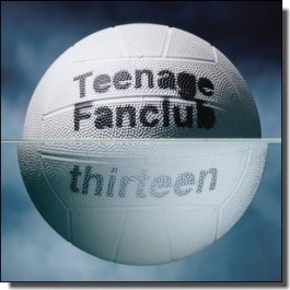 Thirteen [LP+7inch]