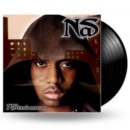 Nastradamus [2LP]