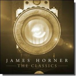 The Classics [CD]