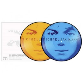 Invincible [Picture Disc] [2LP]