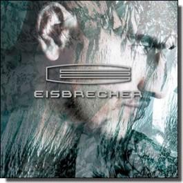 Eisbrecher [CD]