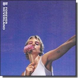 Forever Neverland [LP]