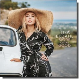 More of the Good [CD]