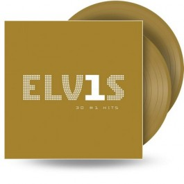 30 #1 Hits [Coloured Vinyl] [2LP]