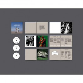 This Is My Truth Tell Me Yours: 20 Year Collectors' Edition [Hardbook Edition] [3CD]