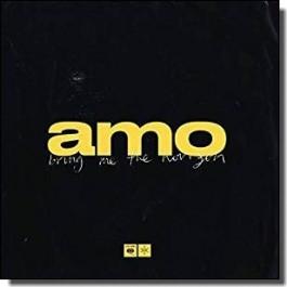 Amo [LP]