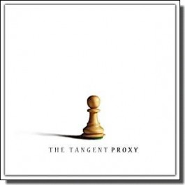 Proxy [Limited Edition] [CD]